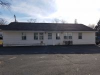 1039 North Pleasant Street # 4