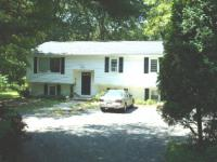 Amherst Road #235A