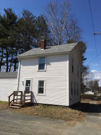 97 Belchertown Road: 3 Bedroom