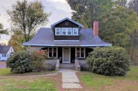 1010 North Pleasant Street #2