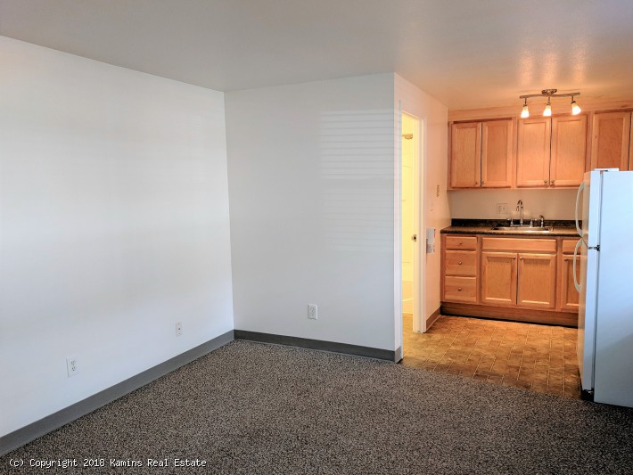 Mill Hollow Apartments: 1 Bedroom